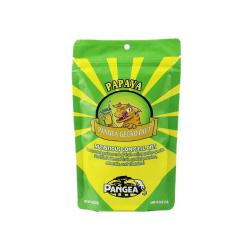 227g Pangea Fruit Mix™ Banana Papaya Foder