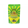 454g Pangea Fruit Mix™ Banana Papaya Fodder