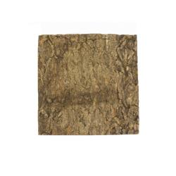 Naturkorkplade 1-3 cm tyk i flere størrelser, køb online her!