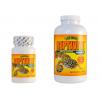 Zoo Med ReptiVite uden D3 - Vitamin tilskud til krybdyr med ordentligt UVB belysning, Køb online her!