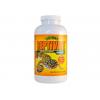 Zoo Med ReptiVite uden D3 226,8 g - Til dig med flere krybdyr, Reptivite gives 1-2 gange ugentligt som vitamintilskud.