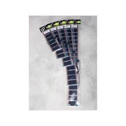 LP Heatstrips 14 x 15cm  3w