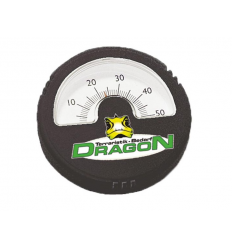 Dragon Thermo-meter