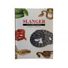 Slanger af Nigel Marven & Rob Harvey