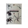 Edderkopper af Ken Preston-Mafham