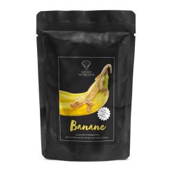 Gecko Nutrition - Banan