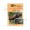 Terralog Vol. 4 Turtles Of The World Øst og Sydasien, et komplet opslagsværk over alle skildpadder i Asien, Køb den her!