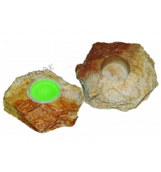 Dragon Jelly Food Rock