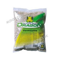 Dragon Vermiculit 4L