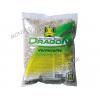 Dragon - Vermiculit 4L