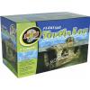 Zoo Med Flydende Turtle Log