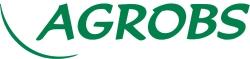 agrobs_logo-klein.jpg