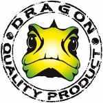 dragon logo rund.png