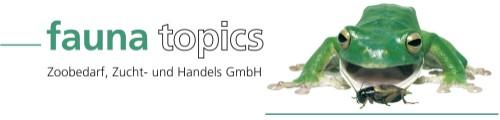 faunatopics logo.jpg