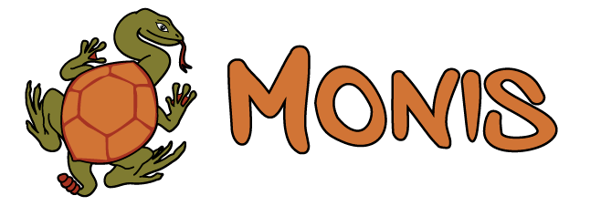 monis-logo original.png