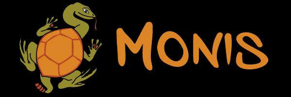 Monis I/S